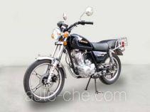 Zhongqi ZQ125-22A motorcycle
