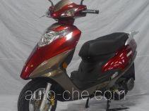 Zhongqi ZQ125T-16A scooter