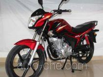 重骑牌ZQ150-10A型两轮摩托车