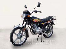 Zhongqi ZQ150-6A motorcycle