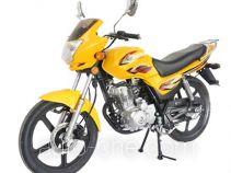 重骑牌ZQ150-7A型两轮摩托车