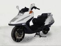 Zhongqi ZQ150T-A scooter