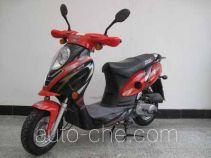 Zhongqi 50cc scooter