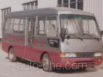 Dongou ZQK5040XSY family planning vehicle