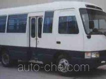 Dongou ZQK5040XXYN13 van truck