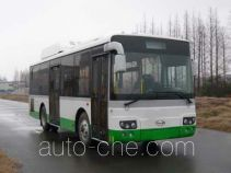 Dongou ZQK6890NG city bus