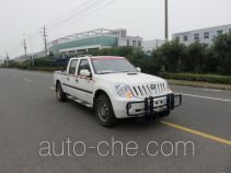 Changqi ZQS5022TQZBD wrecker