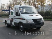 Changqi ZQS5040TQZYD wrecker