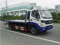 Changqi ZQS5080TQZBPD wrecker
