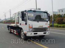 Changqi ZQS5089TQZJPD wrecker