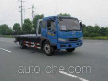 Changqi ZQS5100TQZFPD wrecker
