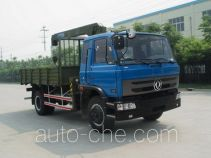 Changqi ZQS5141JSQ truck mounted loader crane
