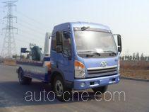 Changqi ZQS5150TQZFD wrecker