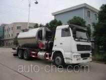 Changqi ZQS5250GLQ asphalt distributor truck