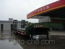 Changqi ZQS9400D lowboy