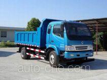 Zhongqi ZQZ3041Q4 dump truck