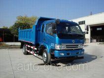 Zhongqi ZQZ3041Q4L dump truck