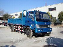 Zhongqi ZQZ3060Q4 dump truck