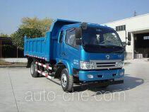 Zhongqi ZQZ3100Q4 dump truck