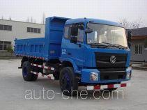 Zhongqi ZQZ3163ZQ4 dump truck
