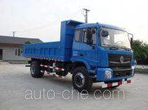 Zhongqi ZQZ3163ZQ4L dump truck