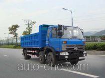 中汽牌ZQZ3250Z4型自卸汽车