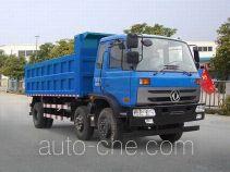 Zhongqi ZQZ3250Z4 dump truck
