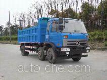 中汽牌ZQZ3250Z4L1型自卸汽车