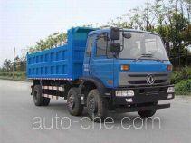 Zhongqi ZQZ3250Z4L1 dump truck