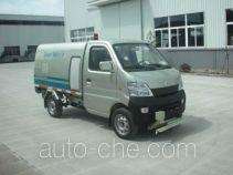 中汽牌ZQZ5020TYH型路面养护车
