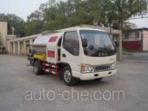 Zhongqi ZQZ5030GLQ asphalt distributor truck