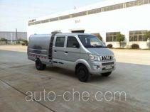 中汽牌ZQZ5030TYH型路面养护车