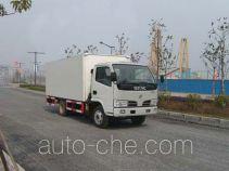 Zhongqi ZQZ5040XXC propaganda van