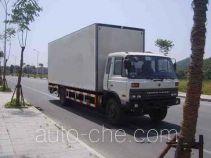 中汽牌ZQZ5150XPX型流动培训车