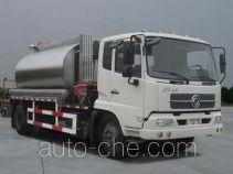 Zhongqi ZQZ5161GLQ asphalt distributor truck