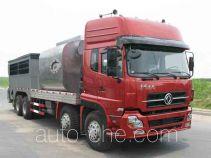 Zhongqi ZQZ5310TFC synchronous chip sealer truck