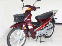 Zhaorun ZR110 underbone motorcycle