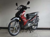 Zhaorun ZR110-3 underbone motorcycle