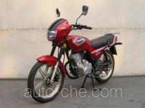 Zhaorun ZR125-9 motorcycle