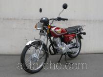 Zhaorun ZR125-A motorcycle
