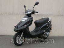 Zhaorun ZR125T scooter
