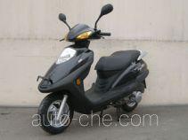 Zhaorun ZR125T-3 scooter
