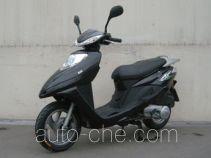 Zhaorun ZR125T-5 scooter
