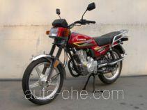 Zhaorun ZR150-2 motorcycle