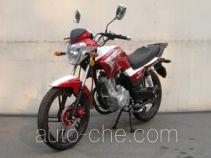 Zhaorun ZR150-3 motorcycle