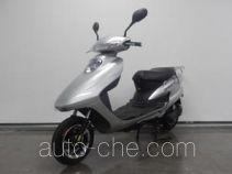 Zhaorun ZR1500DT electric scooter (EV)