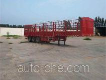 Tianyuxing ZRT9380CCYE stake trailer