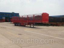 Tianyuxing ZRT9401CCYE stake trailer