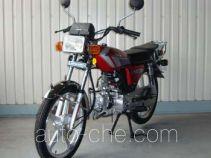 Zongshen ZS100-7S motorcycle