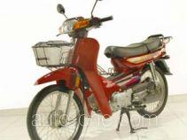Zongshen ZS100-S underbone motorcycle